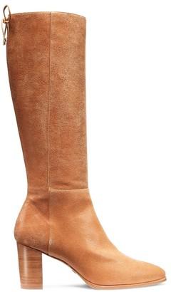 Stuart Weitzman The Hettie Boots