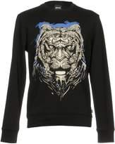 Just Cavalli Sweatshirts - Item 12055549