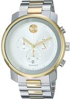 Movado Bold - 3600432 Watches
