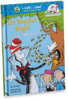 Dr. Seuss Dr. Seuss' On Beyond Bugs: All About Insects