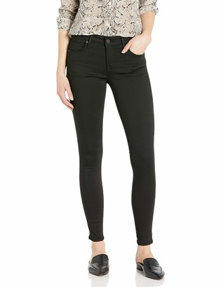 Parker Smith Women's Ava Skinny Jeans