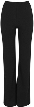 SET High Waisted Trousers
