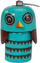 Creative Bath Accessories, Give a Hoot Soap and Lotion Dispenser
