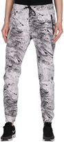 Koral Activewear Casual pants