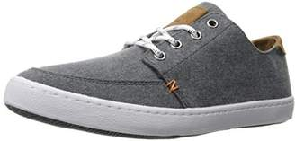 Crevo Men's Hermosa Sneaker