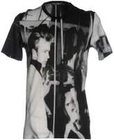 Dolce & Gabbana T-shirts - Item 12049092