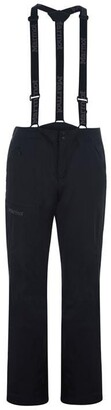 Marmot Pro Tour Ski Pants Womens