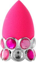 Beautyblender Bling.ring Kit