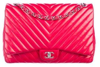 c6a466bbe65a Chanel Red Handbags - ShopStyle