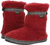 Woolrich Whitecap Boot