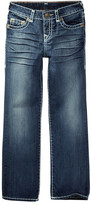 True Religion Ricky Super T Jean (Big Boys)