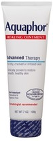 Aquaphor Advanced Therapy Healing Ointment - 7 oz