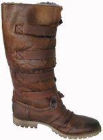 Boutique 9 Women's Trystin Boot