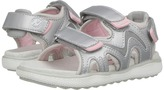 Naturino Sport 549 SS17 Girl's Shoes