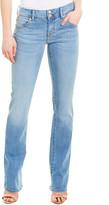 Hudson Jeans Beth Lyon Baby Bootcut