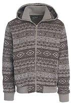 Woolrich Men's Snow Depth Fleece Full Zip