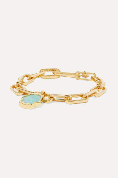 5ec9104b8255fb Monica Vinader Women's Jewelry - ShopStyle