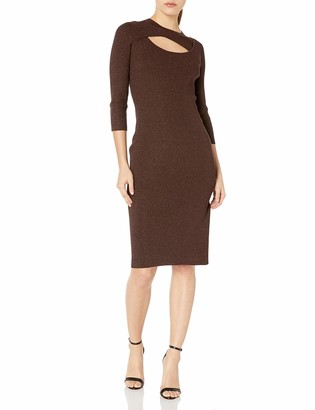 Bailey 44 Women's Alexis Dress