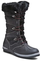 Blondo Women's 'sasha' Waterproof Snow Boot