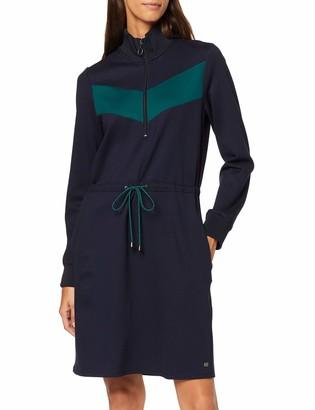 Garcia Women's J90285 Dress