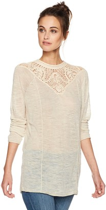 Haute Hippie Women's Tripster Sweater