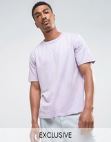 Cheap Monday Boxer T-shirt