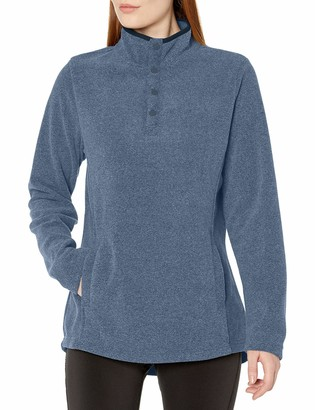 Charles River Apparel Women's Bayview Fleece