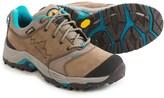 La Sportiva FC ECO 2.0 GTX Trail Shoes - Gore-Tex®, Nubuck (For Women)