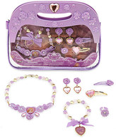 Disney Rapunzel Costume Accessory Set