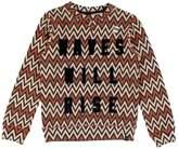 Scotch Shrunk SCOTCH & SHRUNK Sweatshirts - Item 12036654