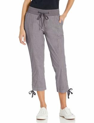 Jag Jeans Women's Kensie Crop