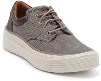 Skechers Viewport - Talson Sneaker