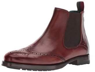 Ted Baker Men's CAMHERI Chelsea Boot