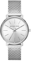 MICHAEL Michael Kors Pyper Bracelet Watch, 38mm
