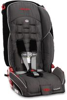 Diono radianr100 convertible booster car seat - shadow