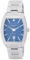 Kenneth Cole New York Men&s Blue Dial Bracelet Watch