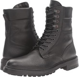 Rag & Bone Spencer Commando Boot Men's Boots