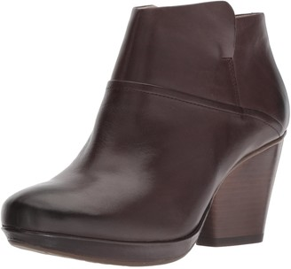 Dansko Women's Miley Ankle Boot