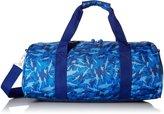Bixbee Shark Camo Duffle Bag