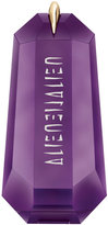 Thierry Mugler ALIEN by Prodigy Body Lotion, 6.8 oz