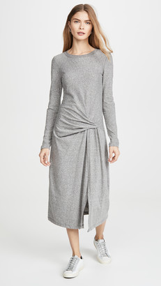 Current/Elliott The Vega Dress