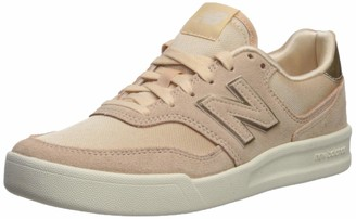 sneakers donna beige new balance