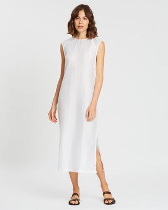 Filippa K Abby Dress