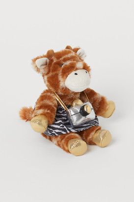 H&M Soft Toy and Accessory