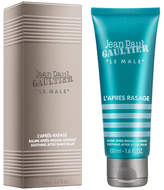 """Jean Paul Gaultier """"Le Male"""" Soothing After Shave Balm 100ml"""