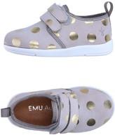 Emu Low-tops & sneakers - Item 11236429