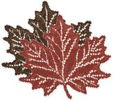 Heritage Lace® Maple Doilies (Set of 4)