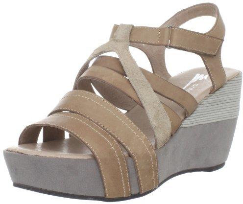 Antelope Women's 868 Sandal