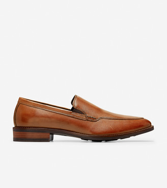 Cole Haan Lenox Hill Venetian Loafer
