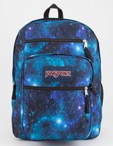 JanSport Galaxy Big Student Backpack